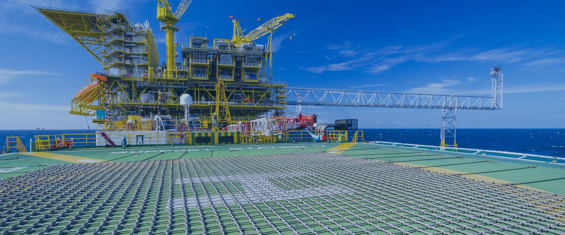 Capa banner-01.jpg - Seguro de Riscos de Petróleo
