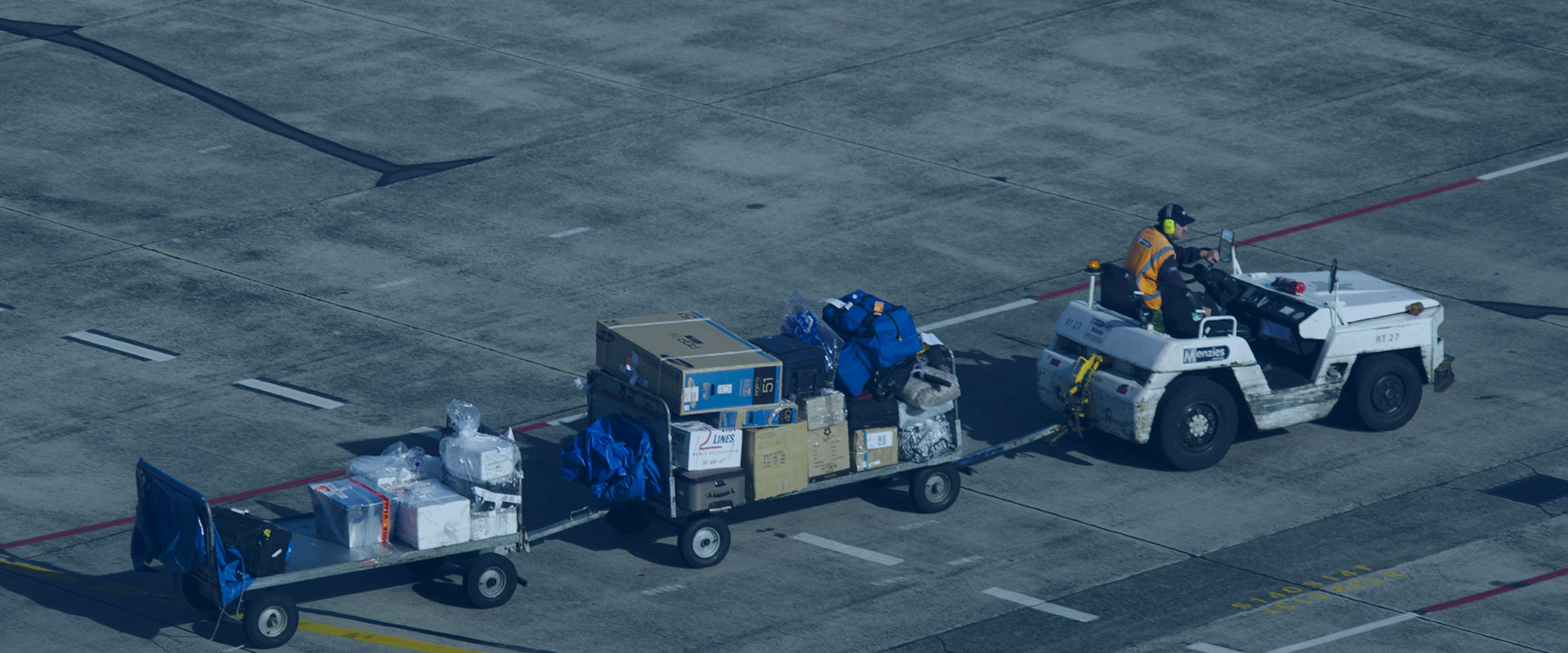Capa banner-03.jpg - Seguro de Resp. Civil Aeroportuário