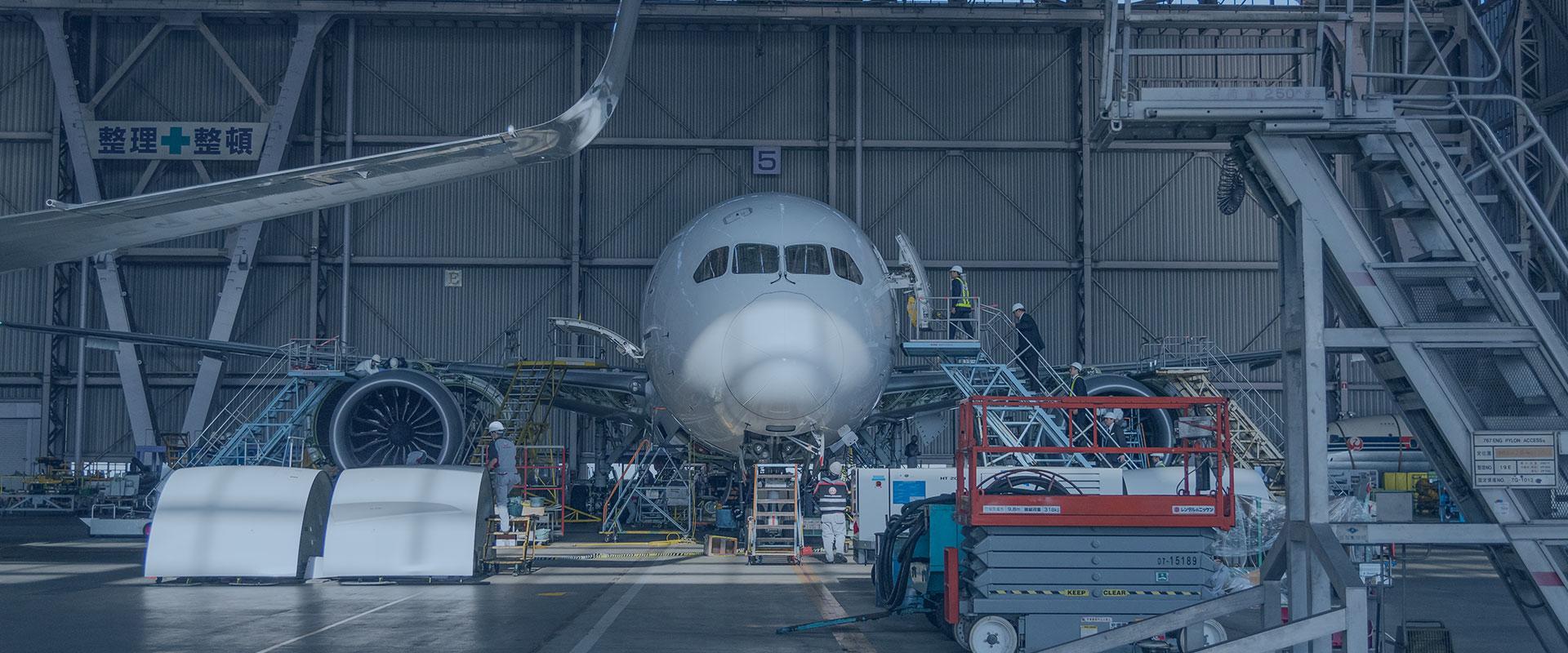 Capa banner-01.jpg - Seguro de Resp. Civil Hangares