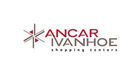 Ancar Ivanhoe