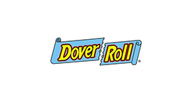 Dover Roll