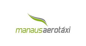 Manaus Aerotáxi